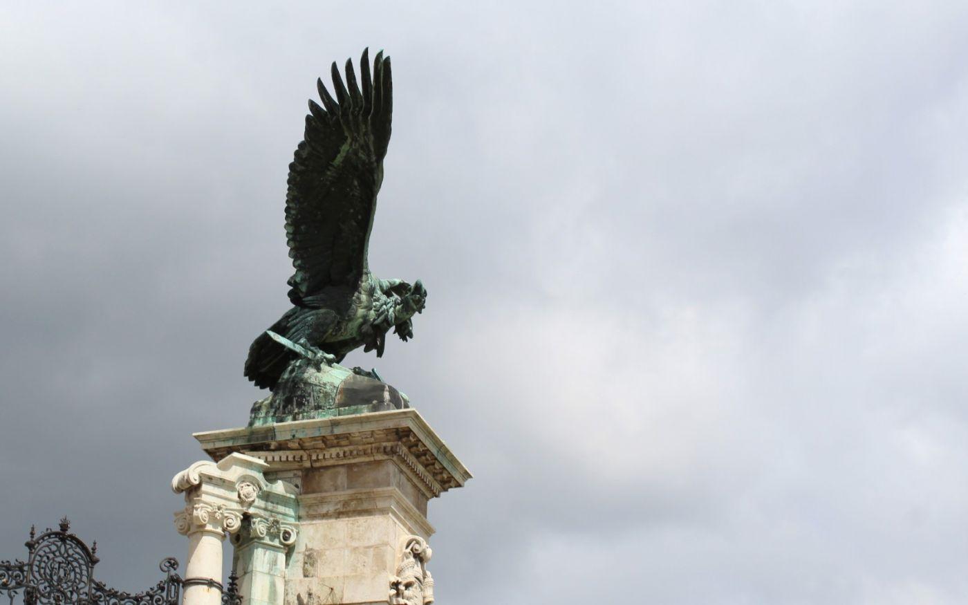 布达佩斯之印象_图1-33