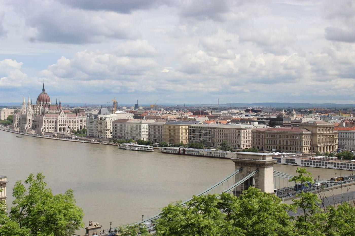 布达佩斯之印象_图1-34