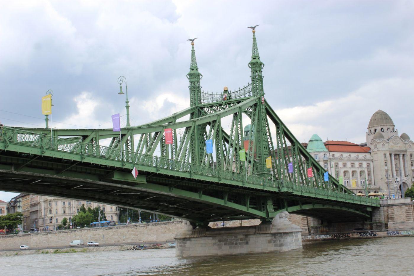 布达佩斯之印象_图1-46