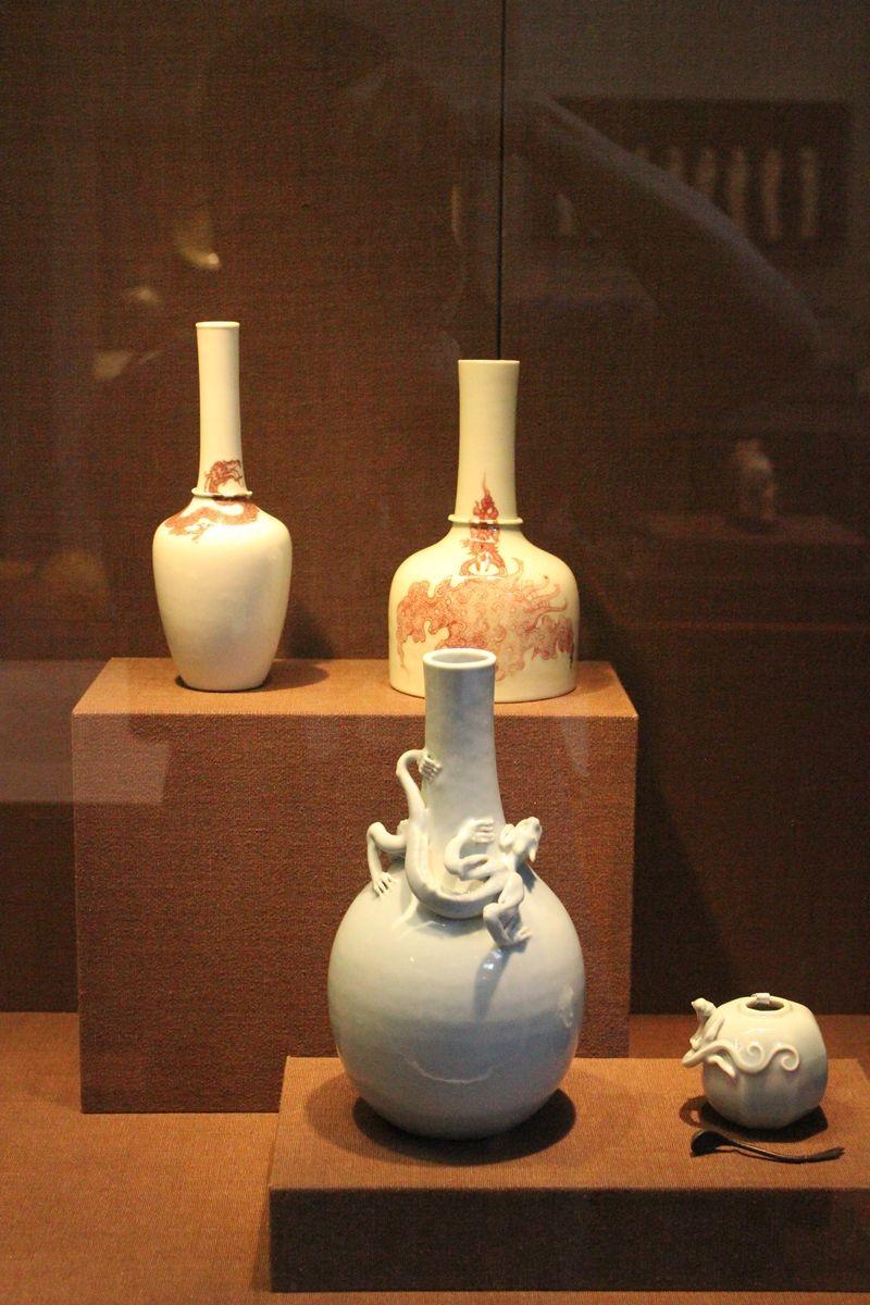 堪萨斯城博物馆里的中国藏品_图1-23