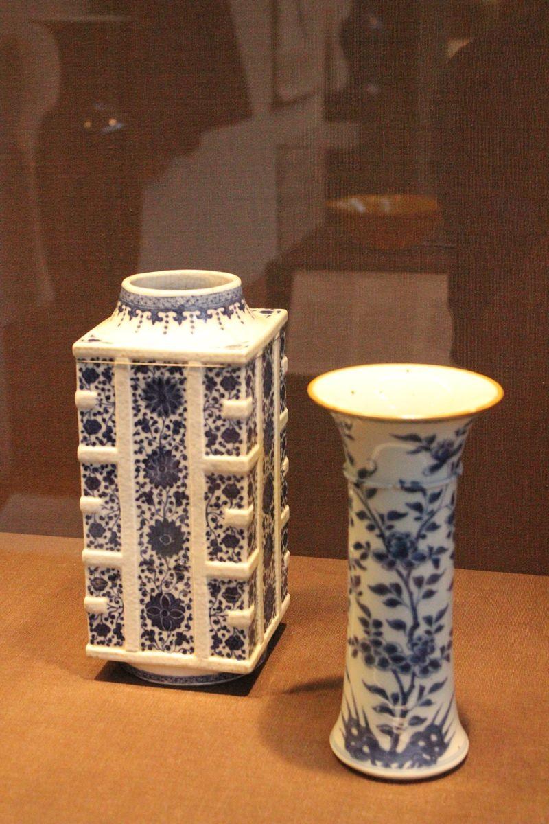 堪萨斯城博物馆里的中国藏品_图1-24