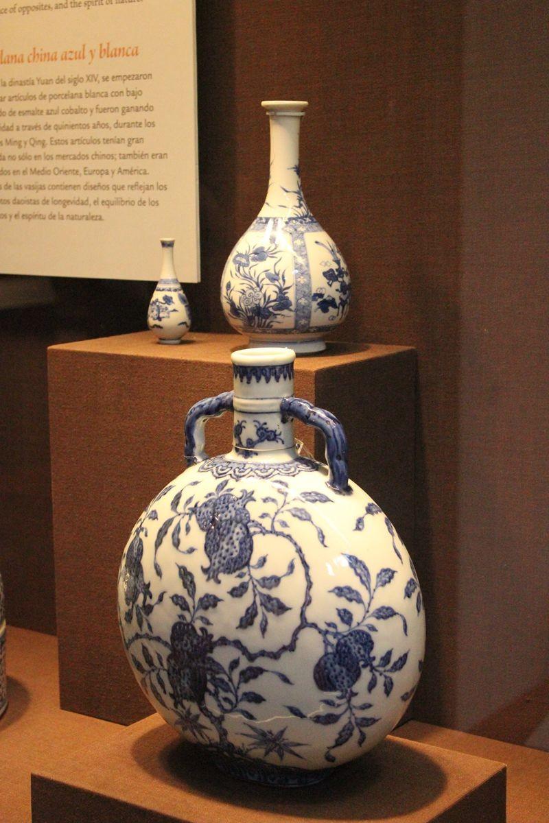 堪萨斯城博物馆里的中国藏品_图1-25