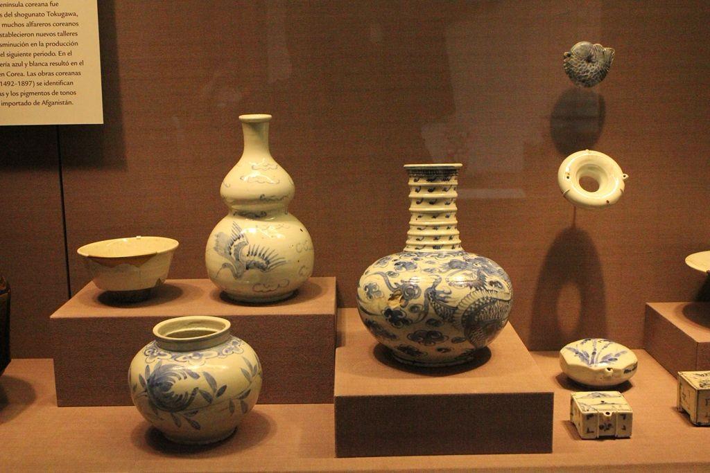 堪萨斯城博物馆里的中国藏品_图1-30