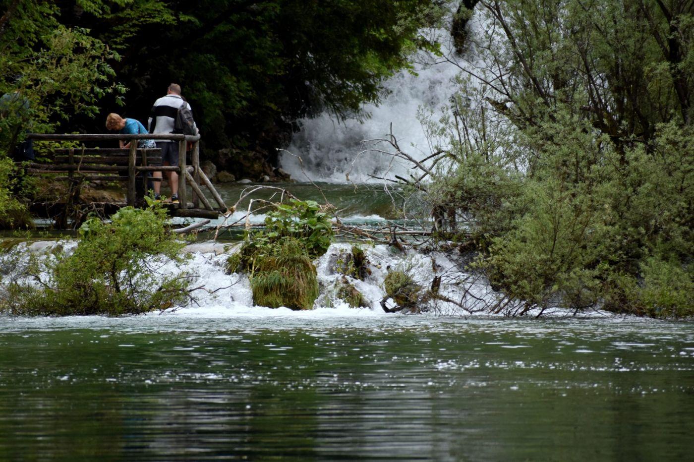 克罗地亚十六湖国家公园_图1-13