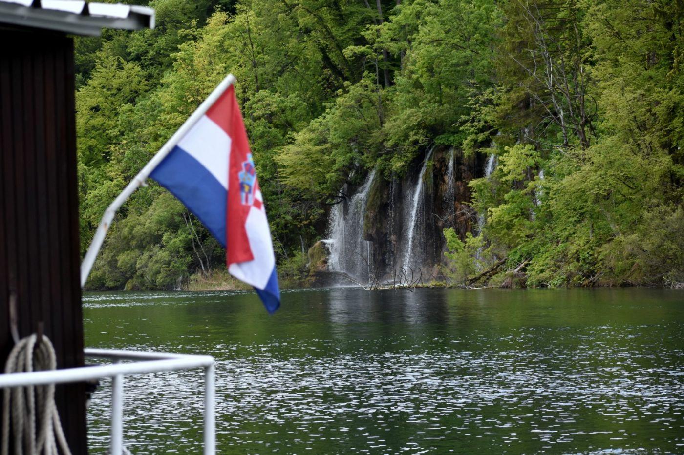 克罗地亚十六湖国家公园_图1-21