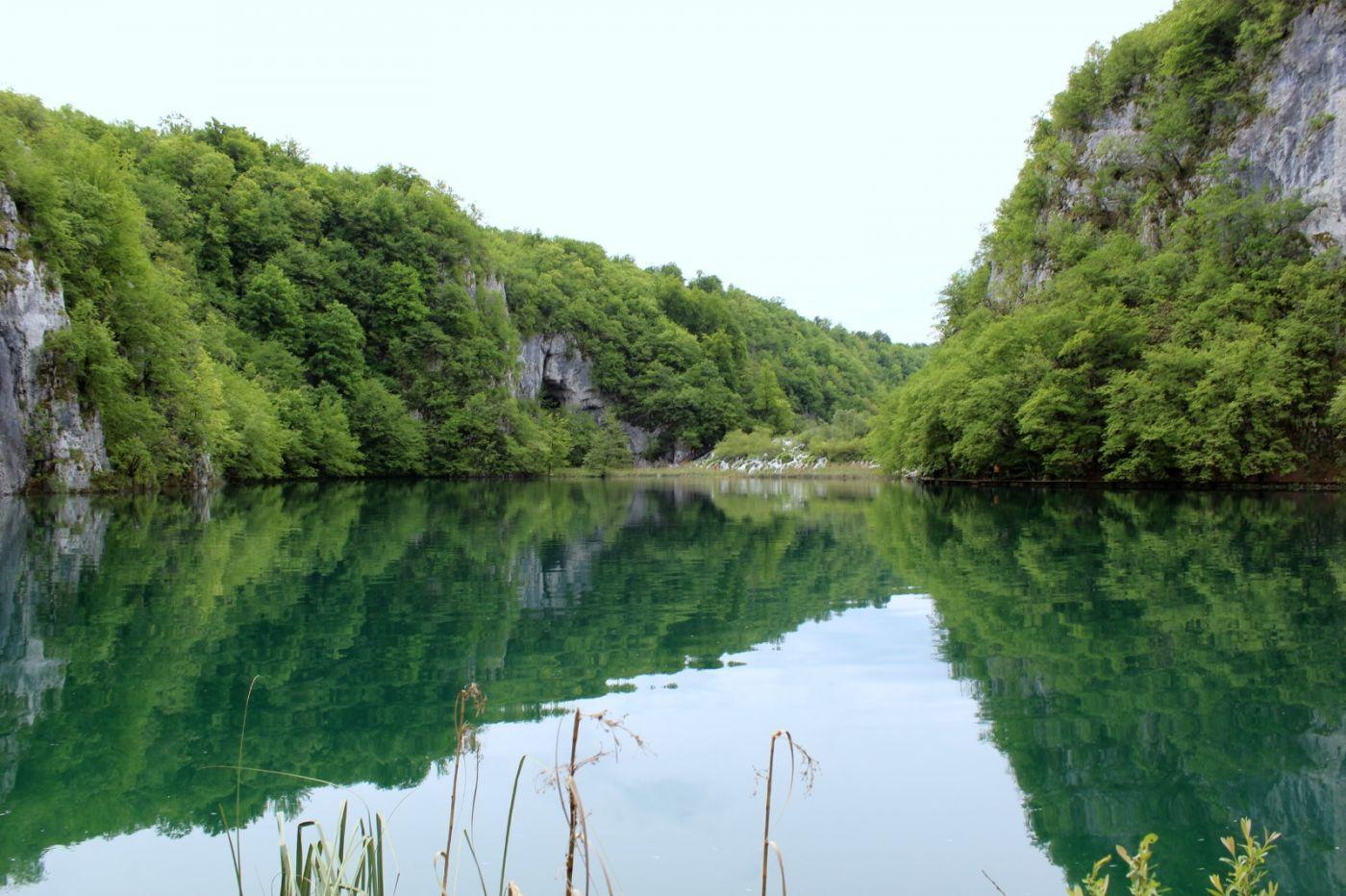 克罗地亚十六湖国家公园_图1-24