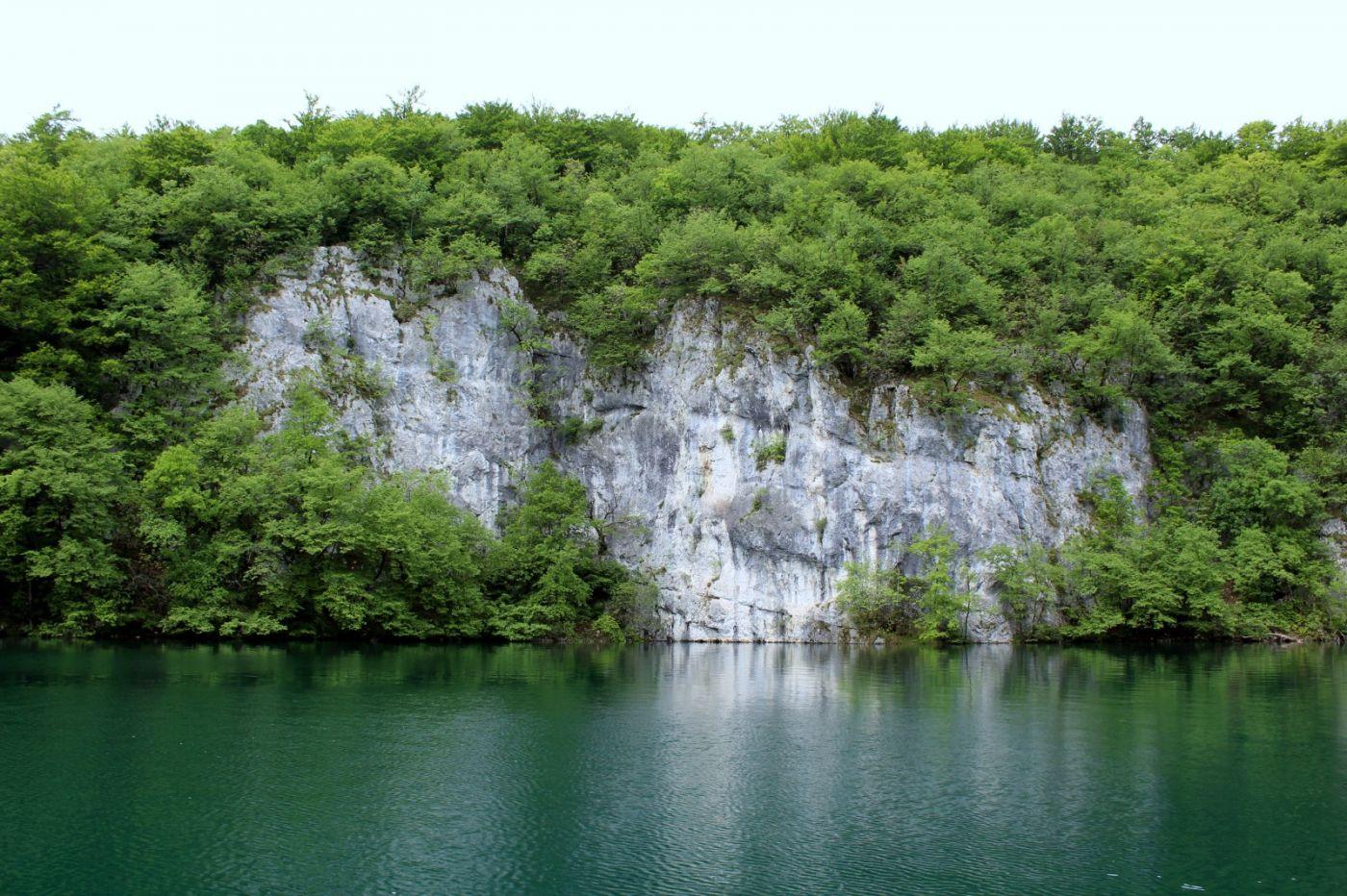 克罗地亚十六湖国家公园_图1-32