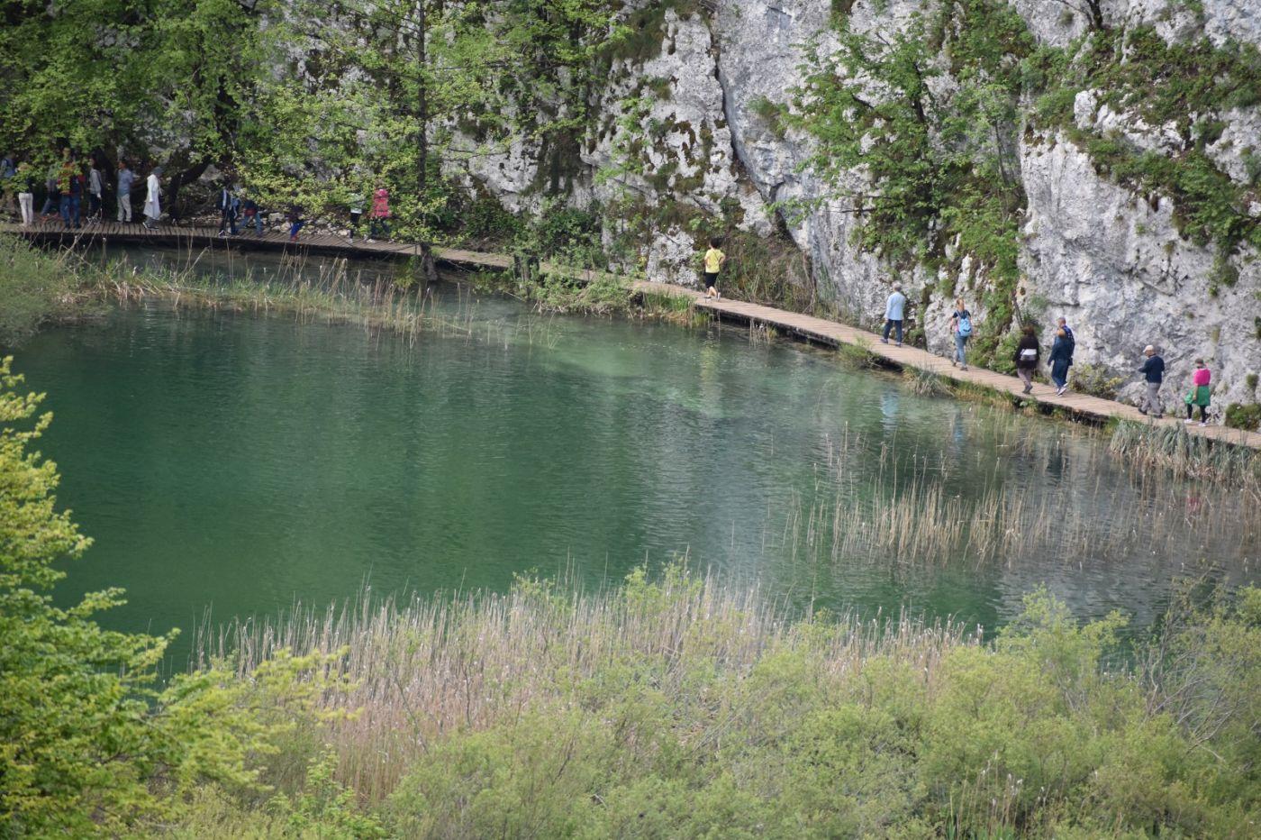 克罗地亚十六湖国家公园_图1-36
