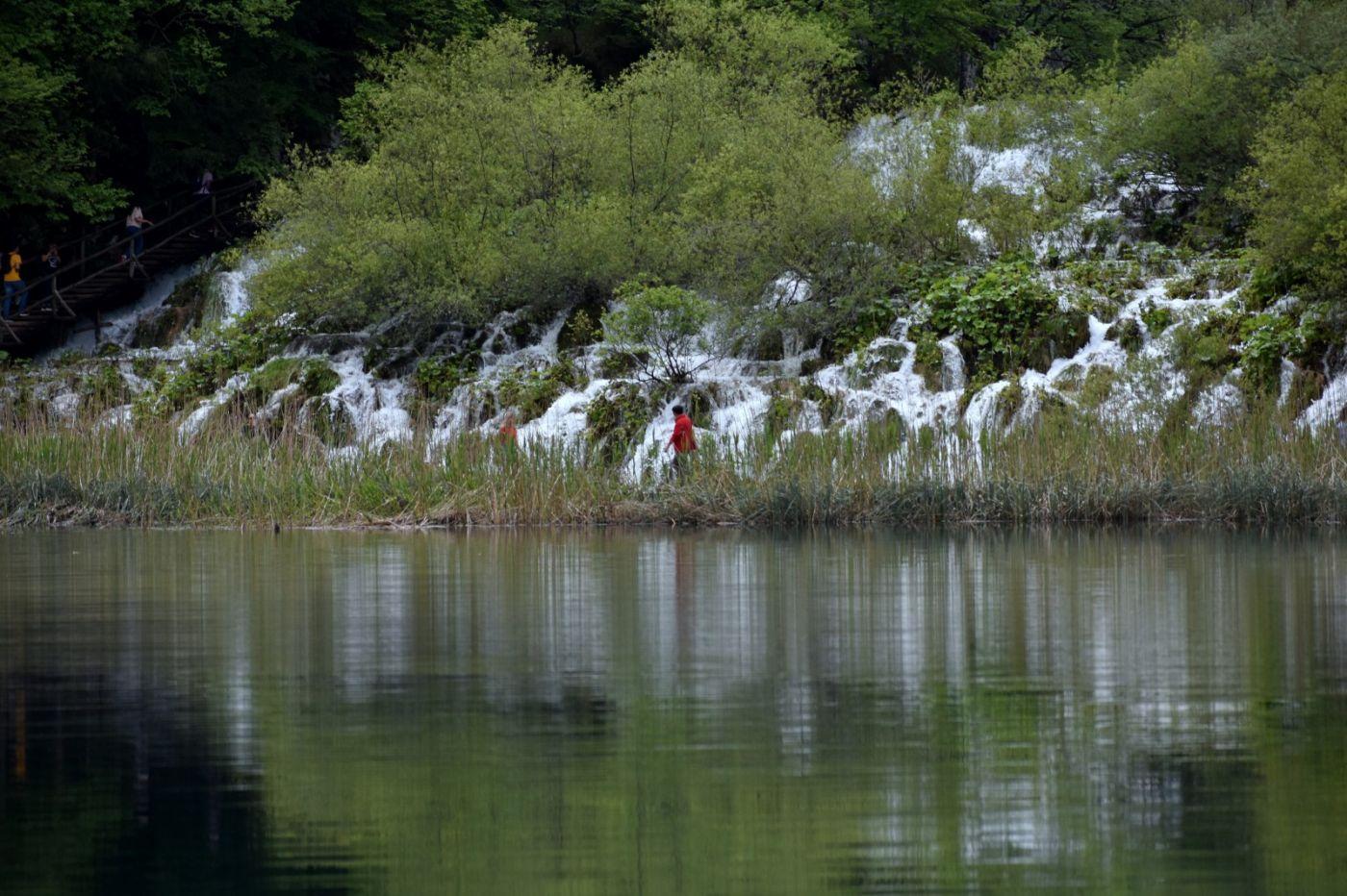 克罗地亚十六湖国家公园_图1-37
