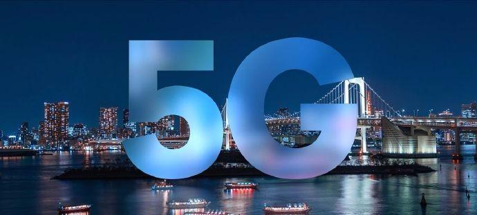 5G 网络人才平均月薪14110元,北上深 人才需求最旺_图1-6