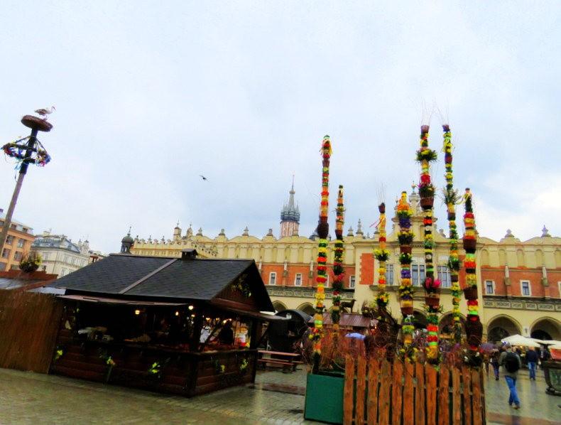 复活节在克拉科夫_图1-6
