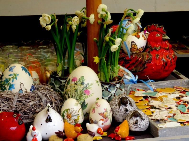 复活节在克拉科夫_图1-23