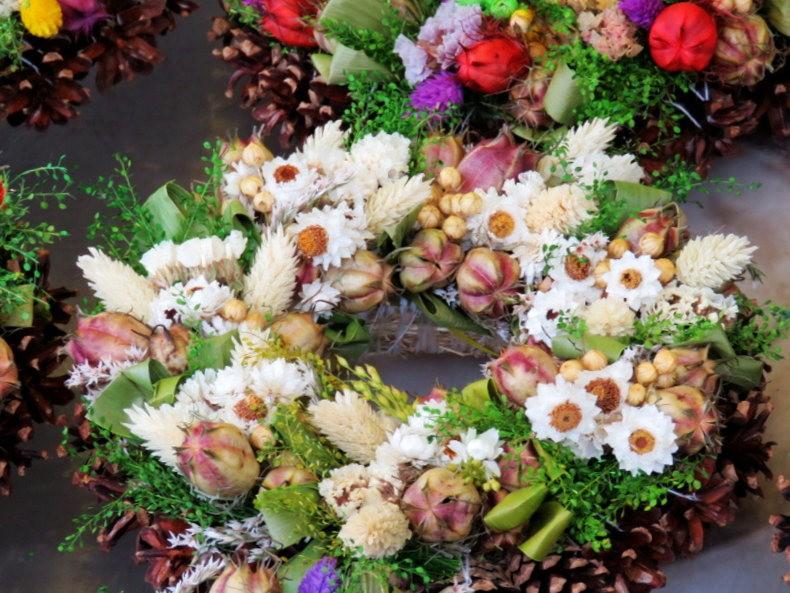 复活节在克拉科夫_图1-28