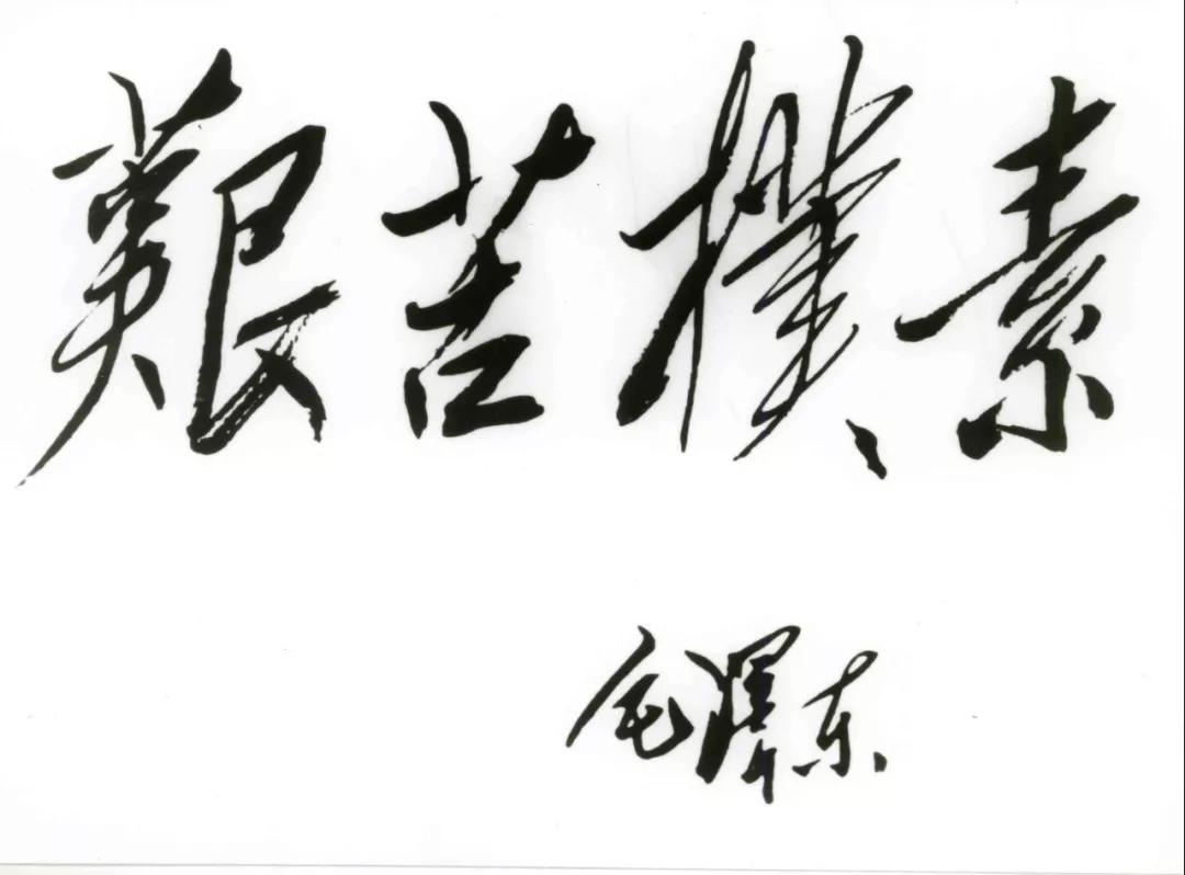 摧毁了毛主席思想也就摧毁了中国!_图1-4