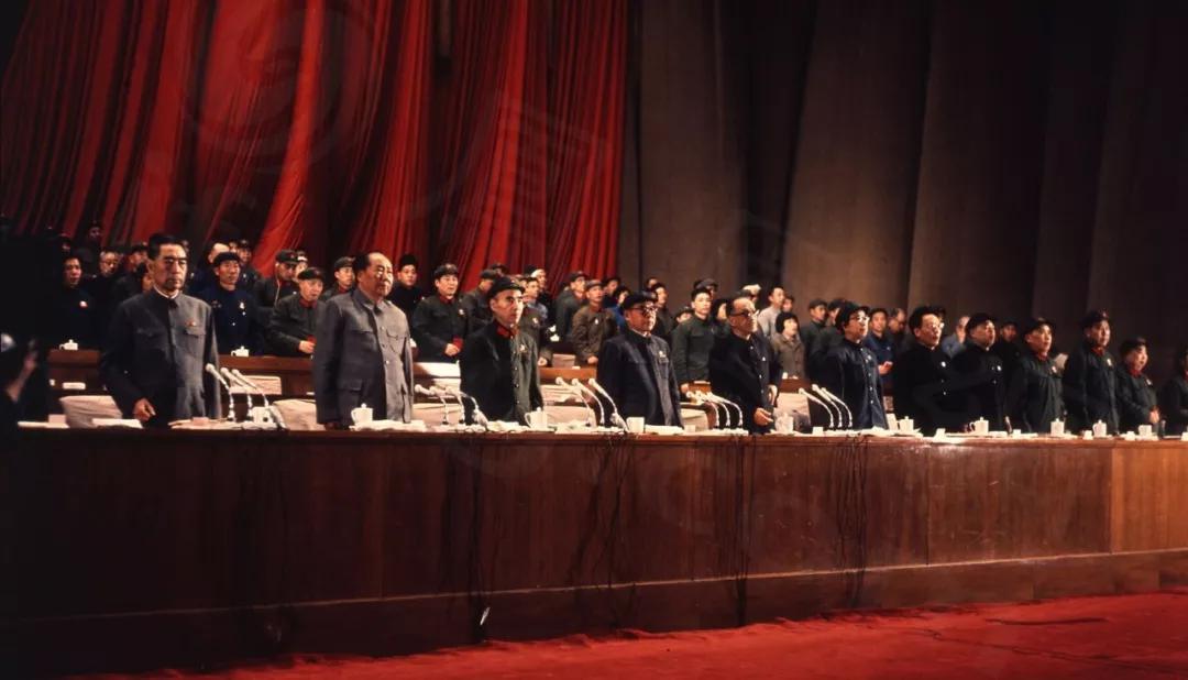摧毁了毛主席思想也就摧毁了中国!_图1-3