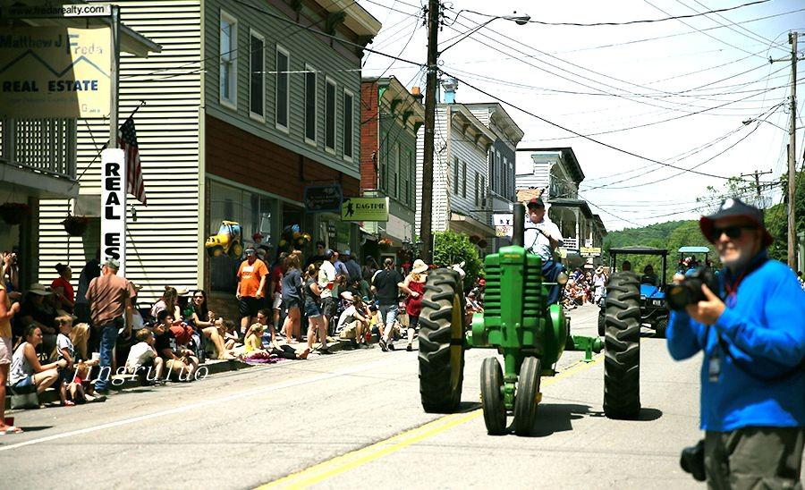 【小虫摄影】美国农民的节日_图1-6