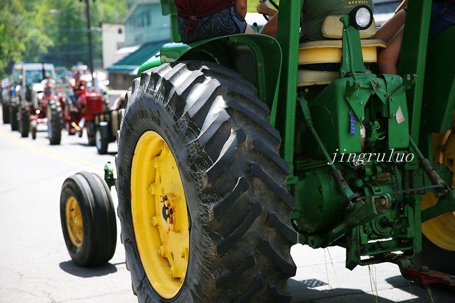 【小虫摄影】美国农民的节日_图1-11