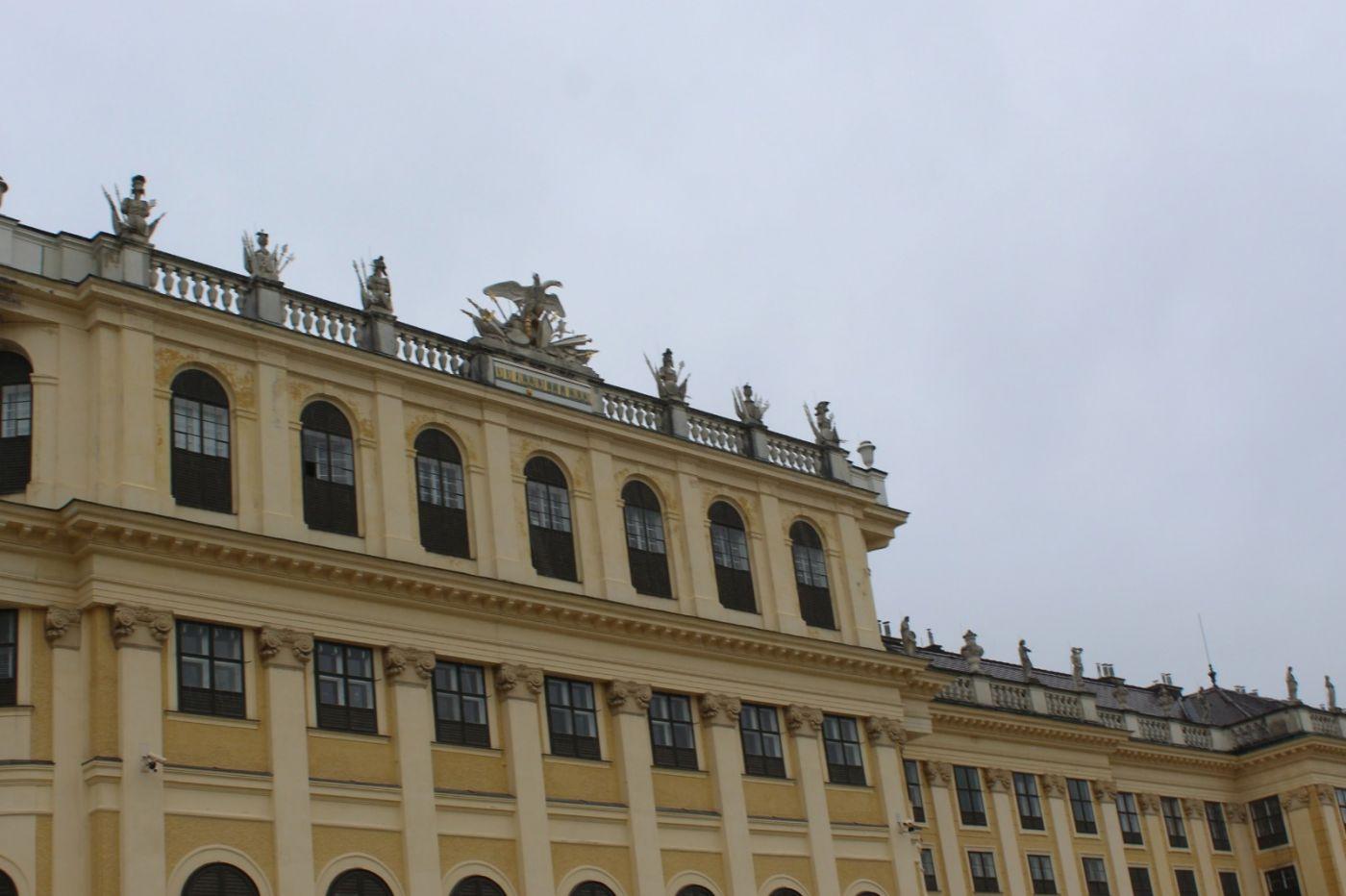 音乐之都维也纳_图1-6