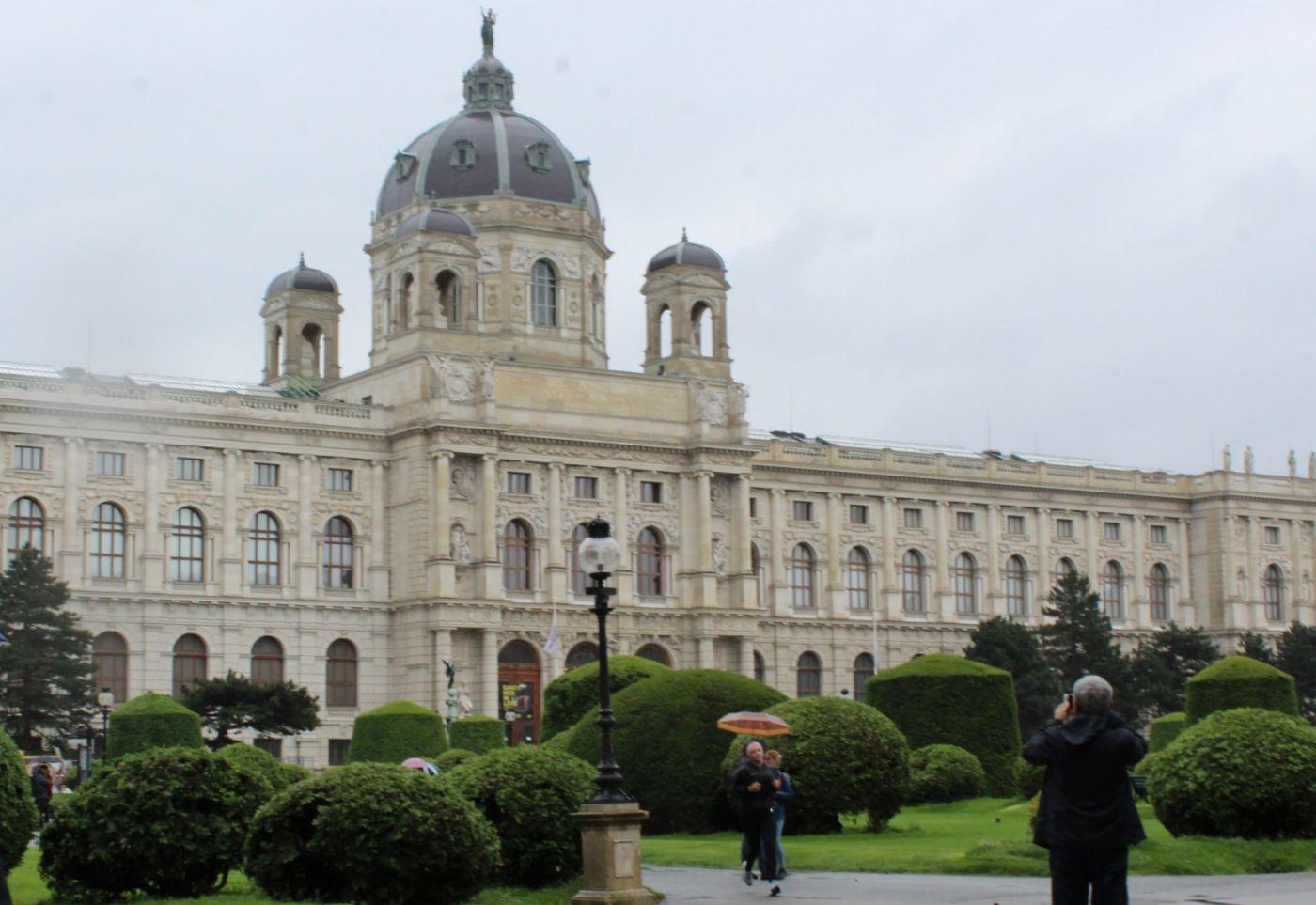 音乐之都维也纳_图1-13