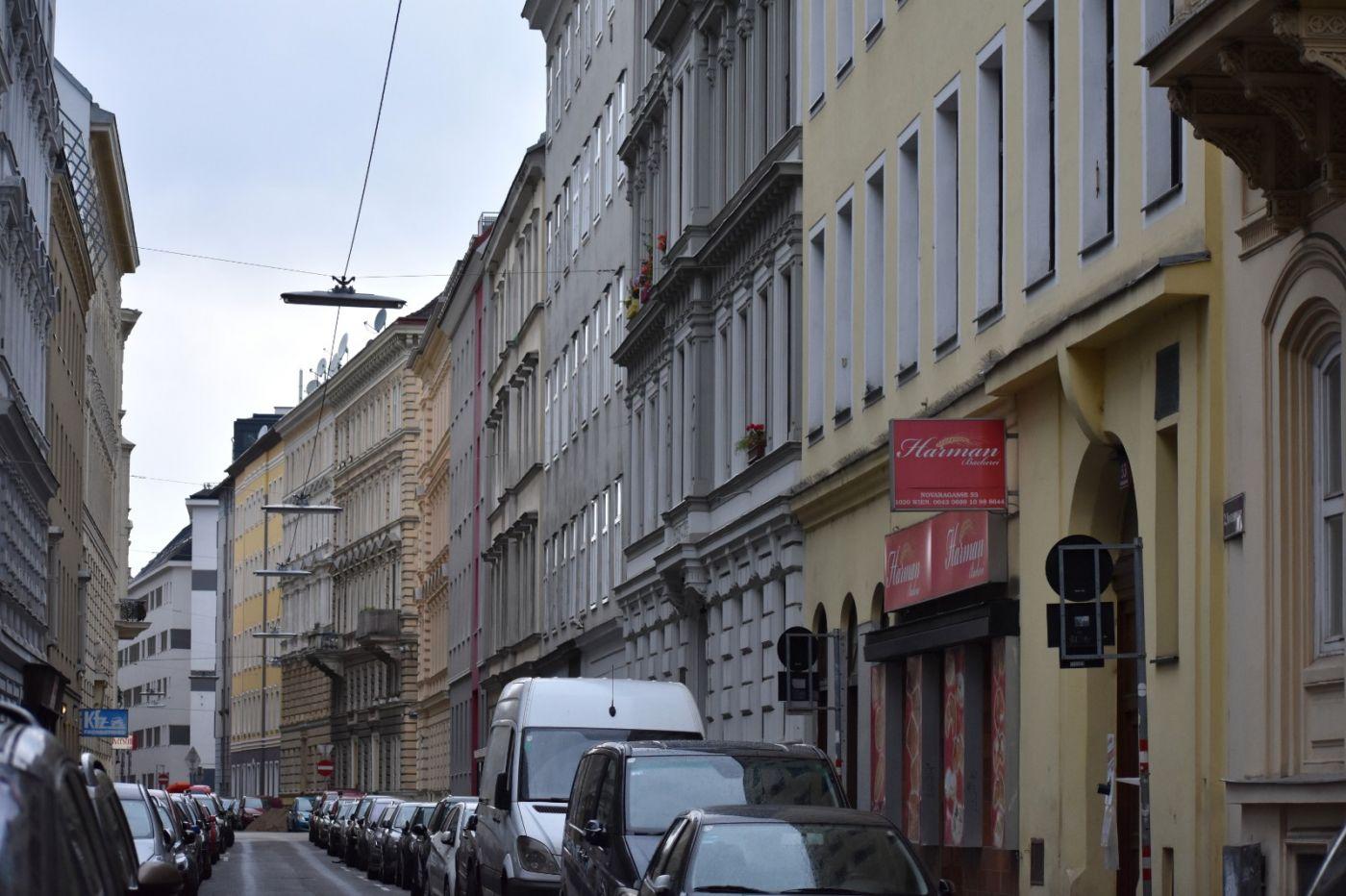 音乐之都维也纳_图1-29