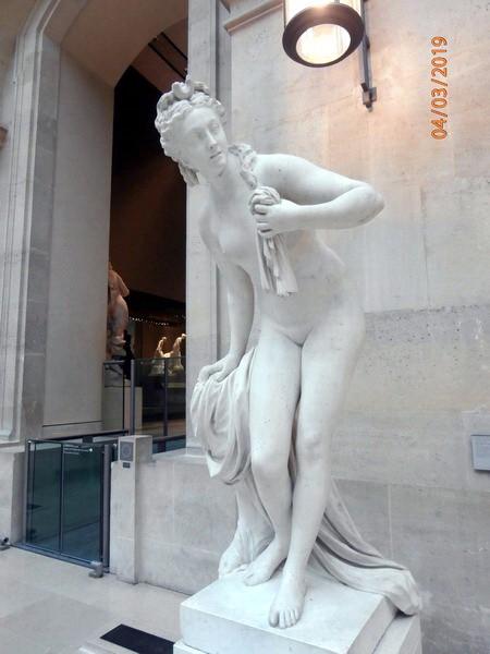 卢浮宫掠影_图1-7