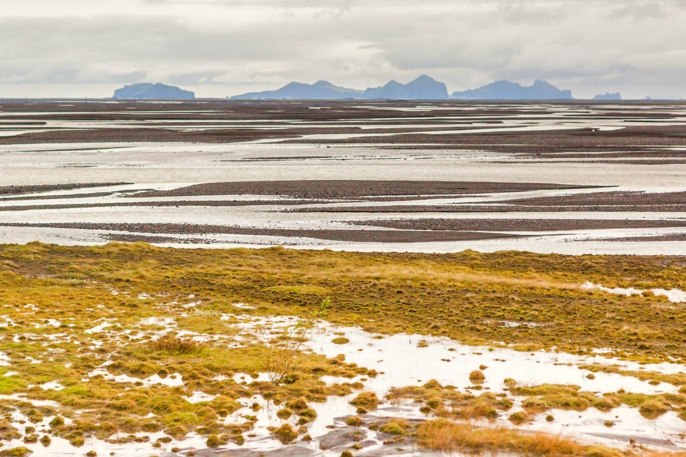 冰岛风采,奇山怪石_图1-27