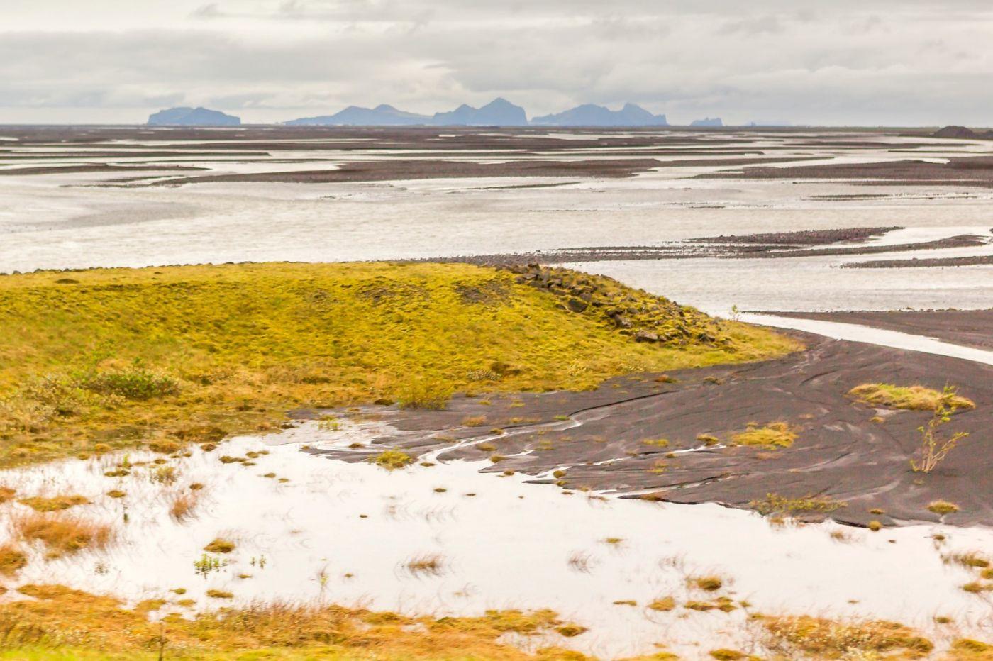 冰岛风采,奇山怪石_图1-37