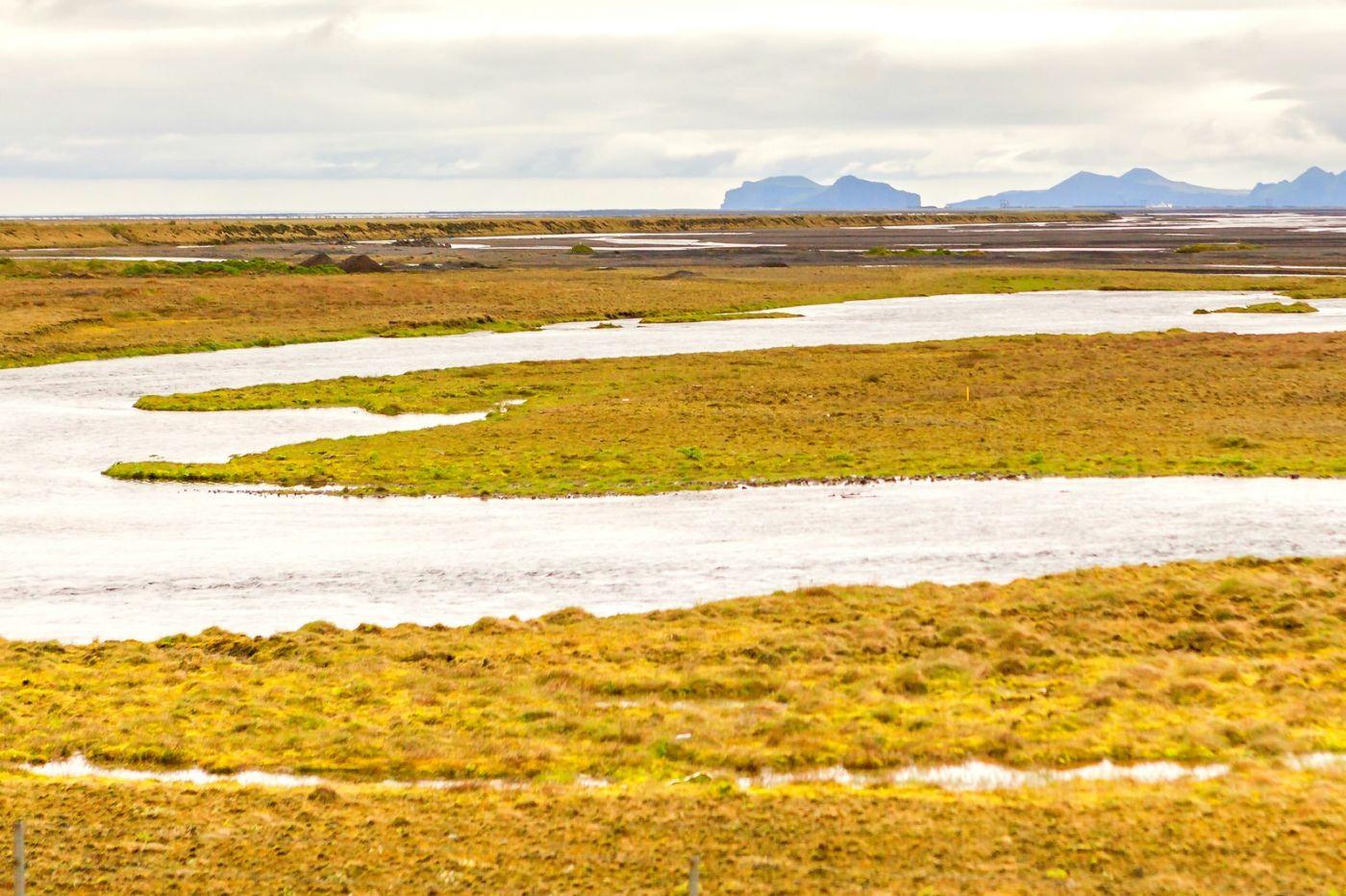 冰岛风采,奇山怪石_图1-34