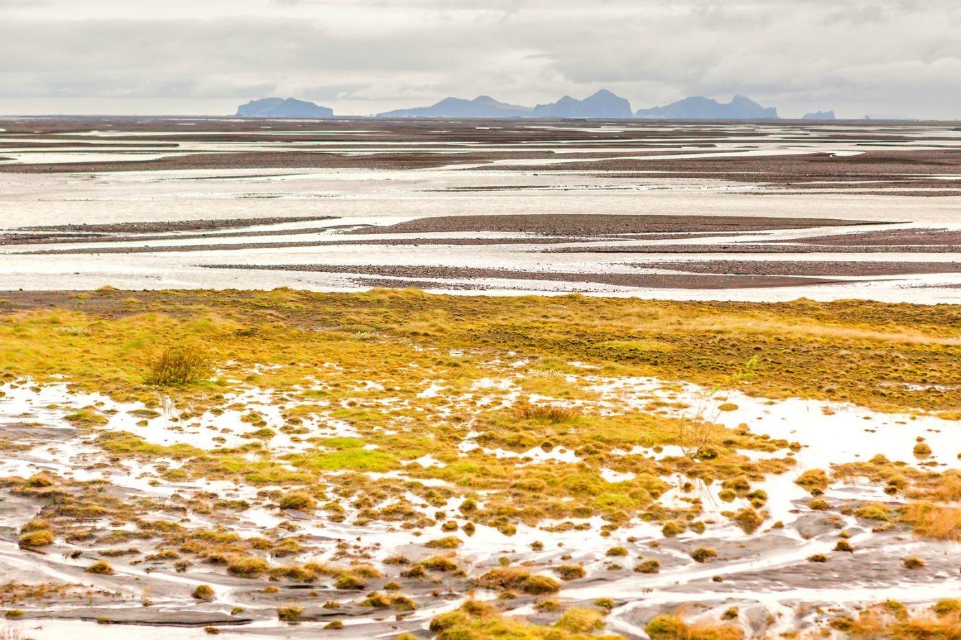 冰岛风采,奇山怪石_图1-35