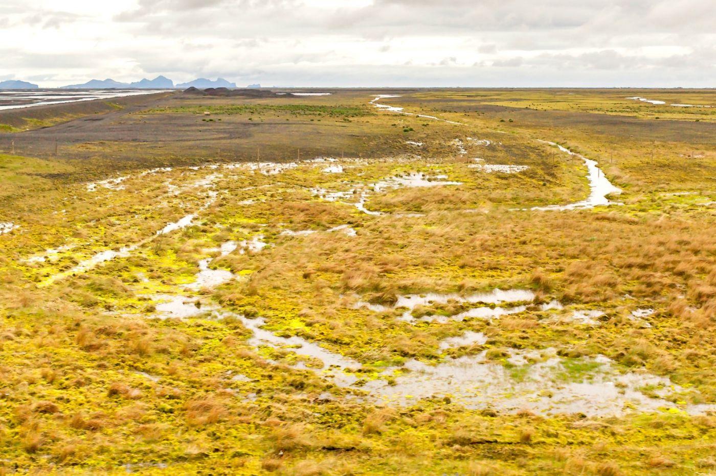 冰岛风采,奇山怪石_图1-30