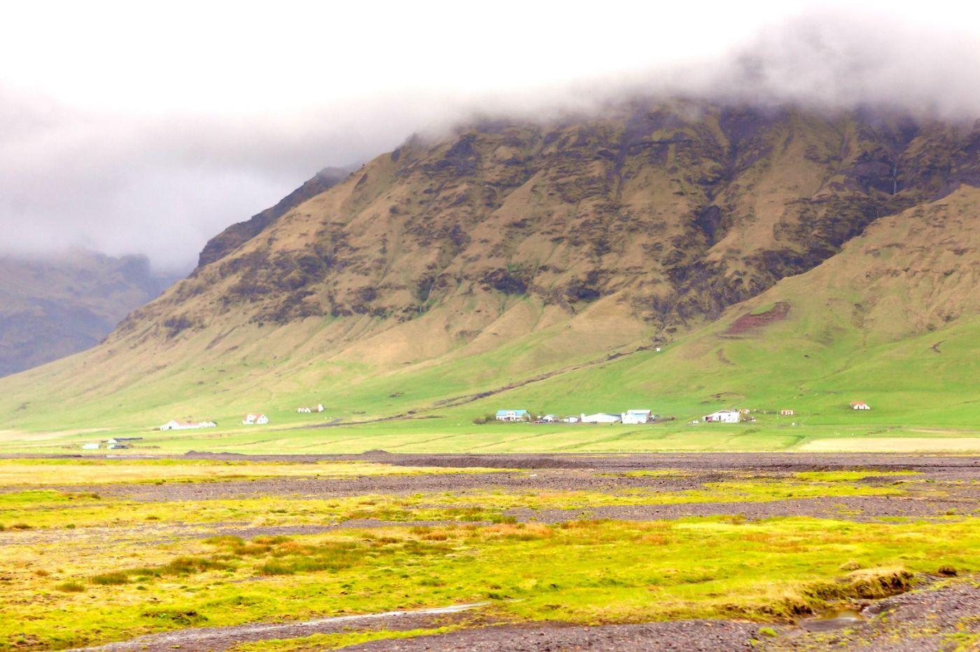 冰岛风采,奇山怪石_图1-44