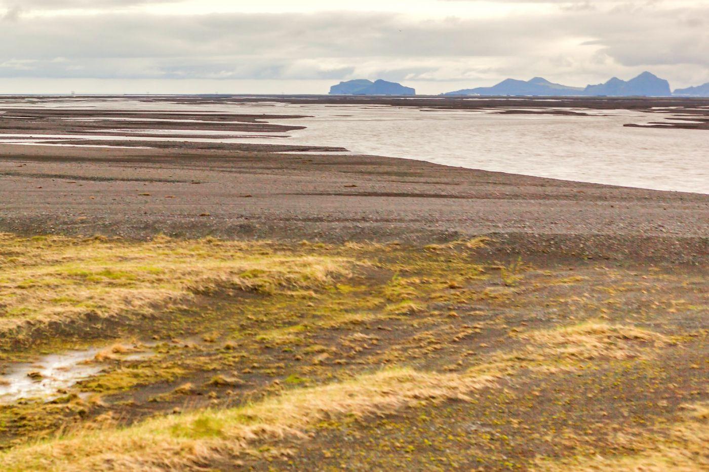 冰岛风采,奇山怪石_图1-4