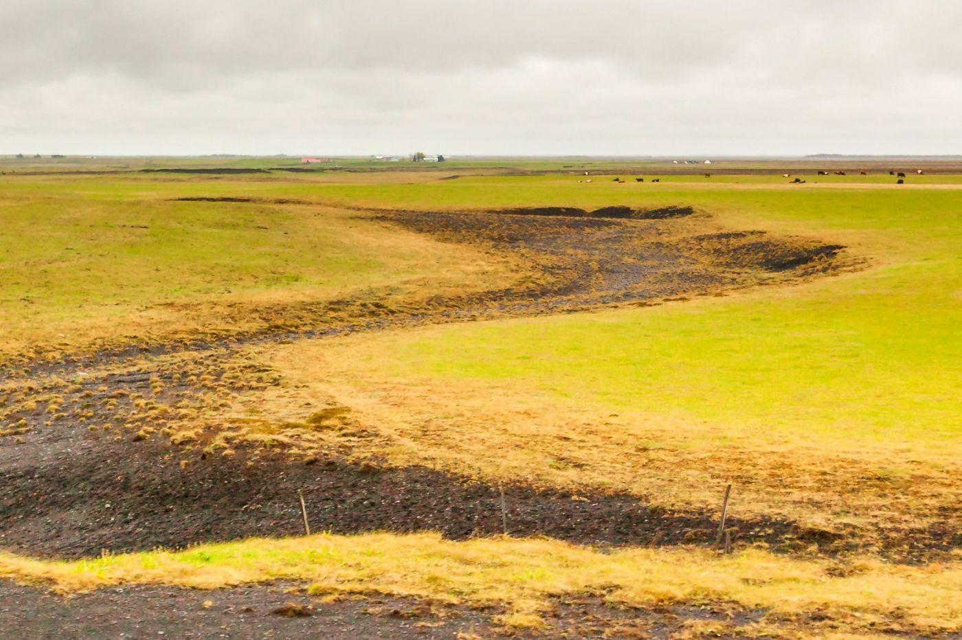 冰岛风采,奇山怪石_图1-14
