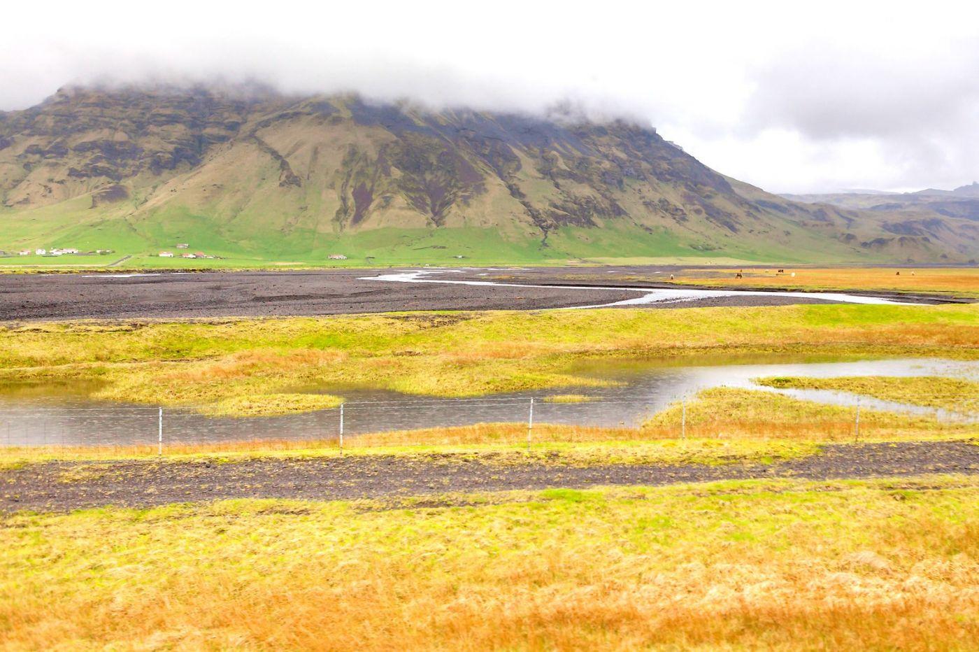 冰岛风采,奇山怪石_图1-18