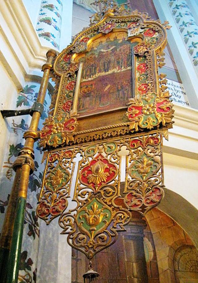 关于圣巴西尔大教堂_图1-6