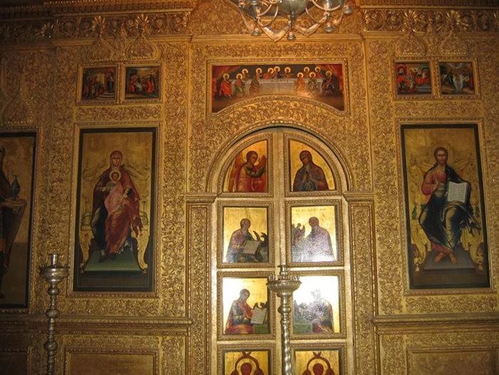 关于圣巴西尔大教堂_图1-26