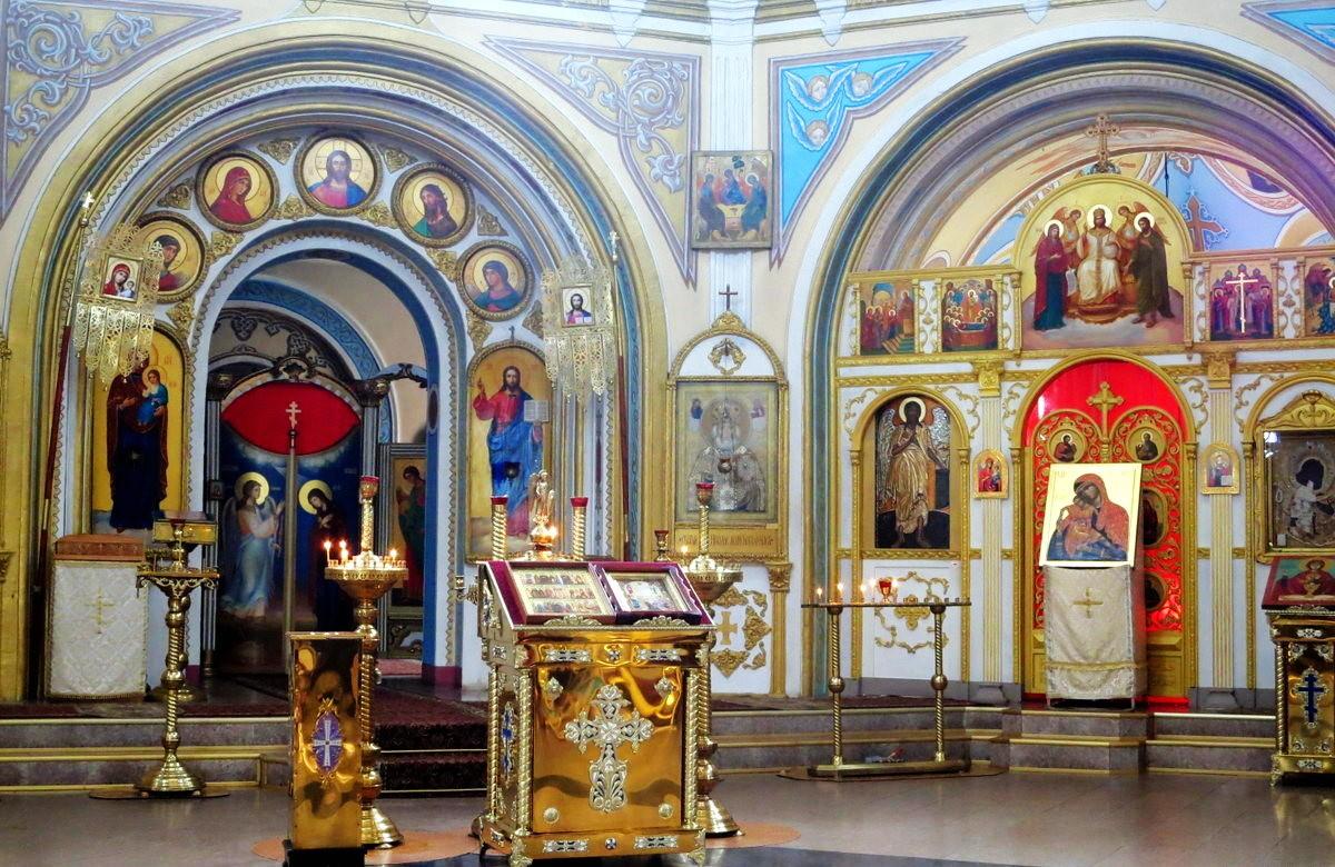弗拉基米尔--俄罗斯城镇_图1-16
