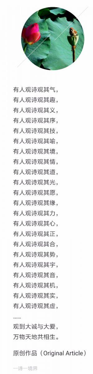 《观诗》_图1-1