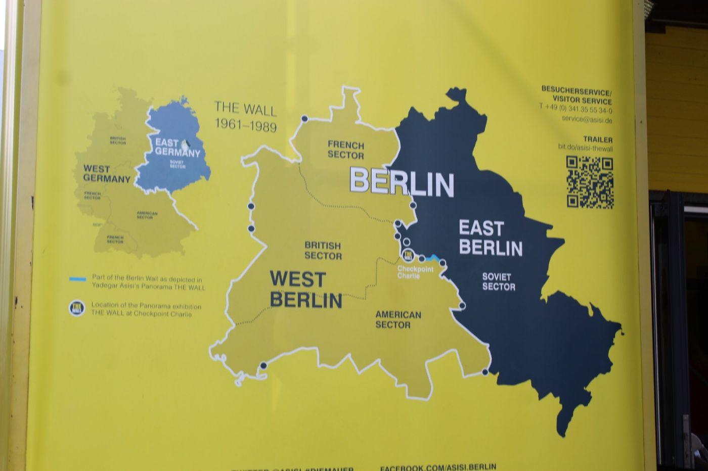 柏林之印象_图1-5