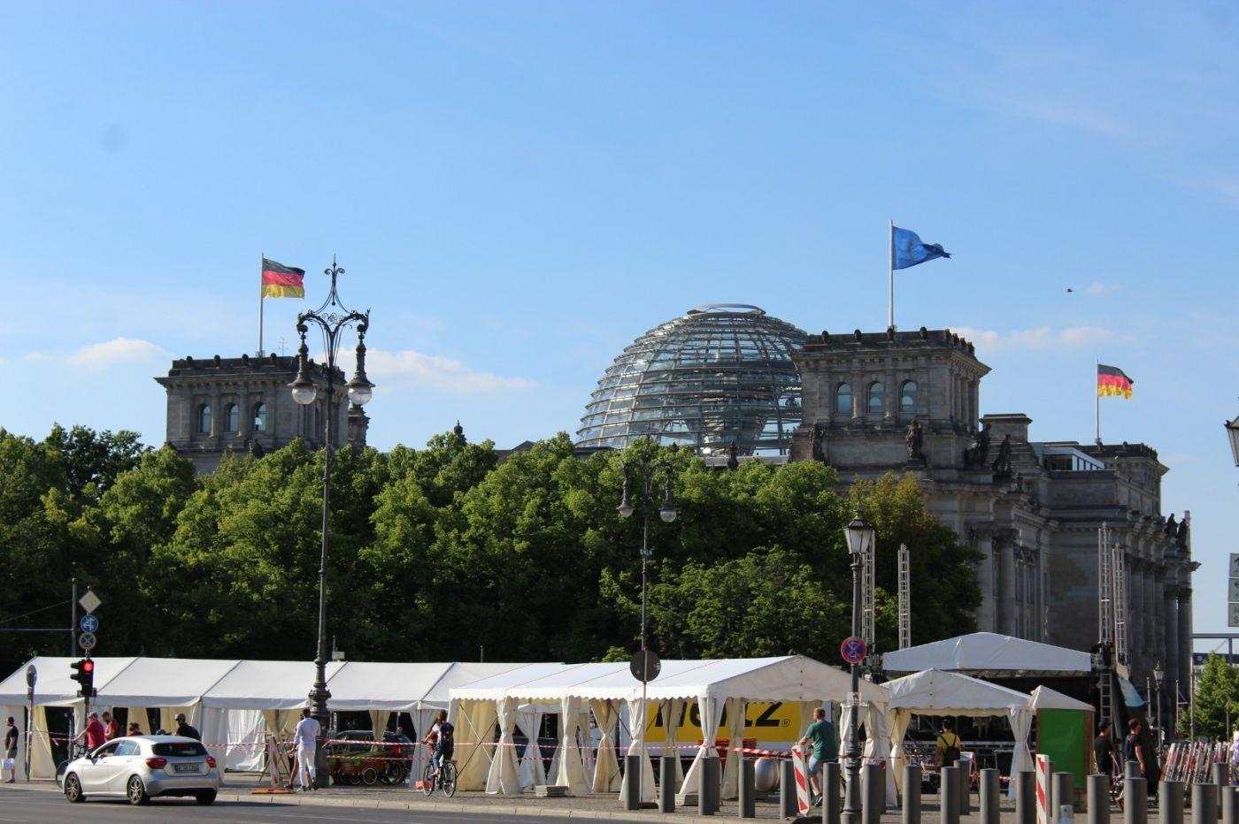 柏林之印象_图1-19