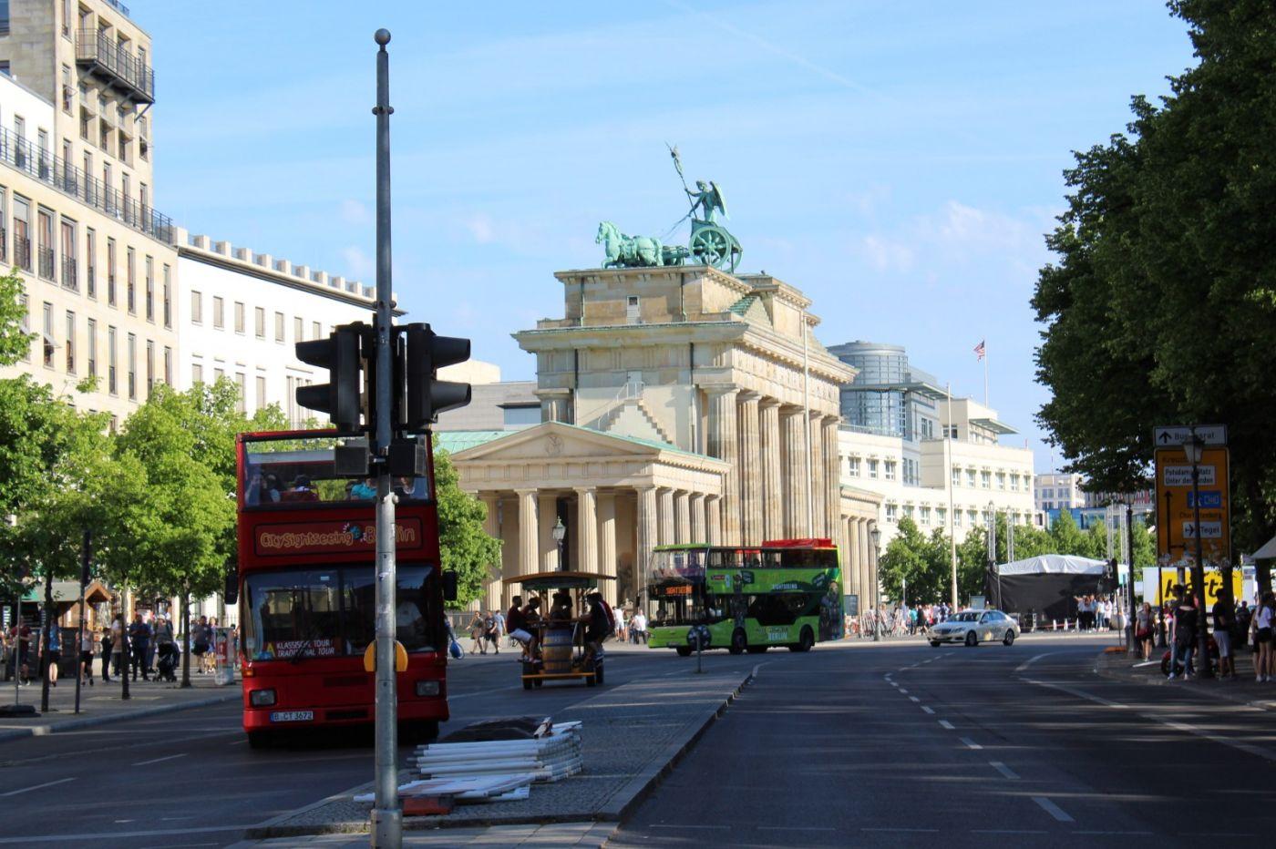 柏林之印象_图1-23