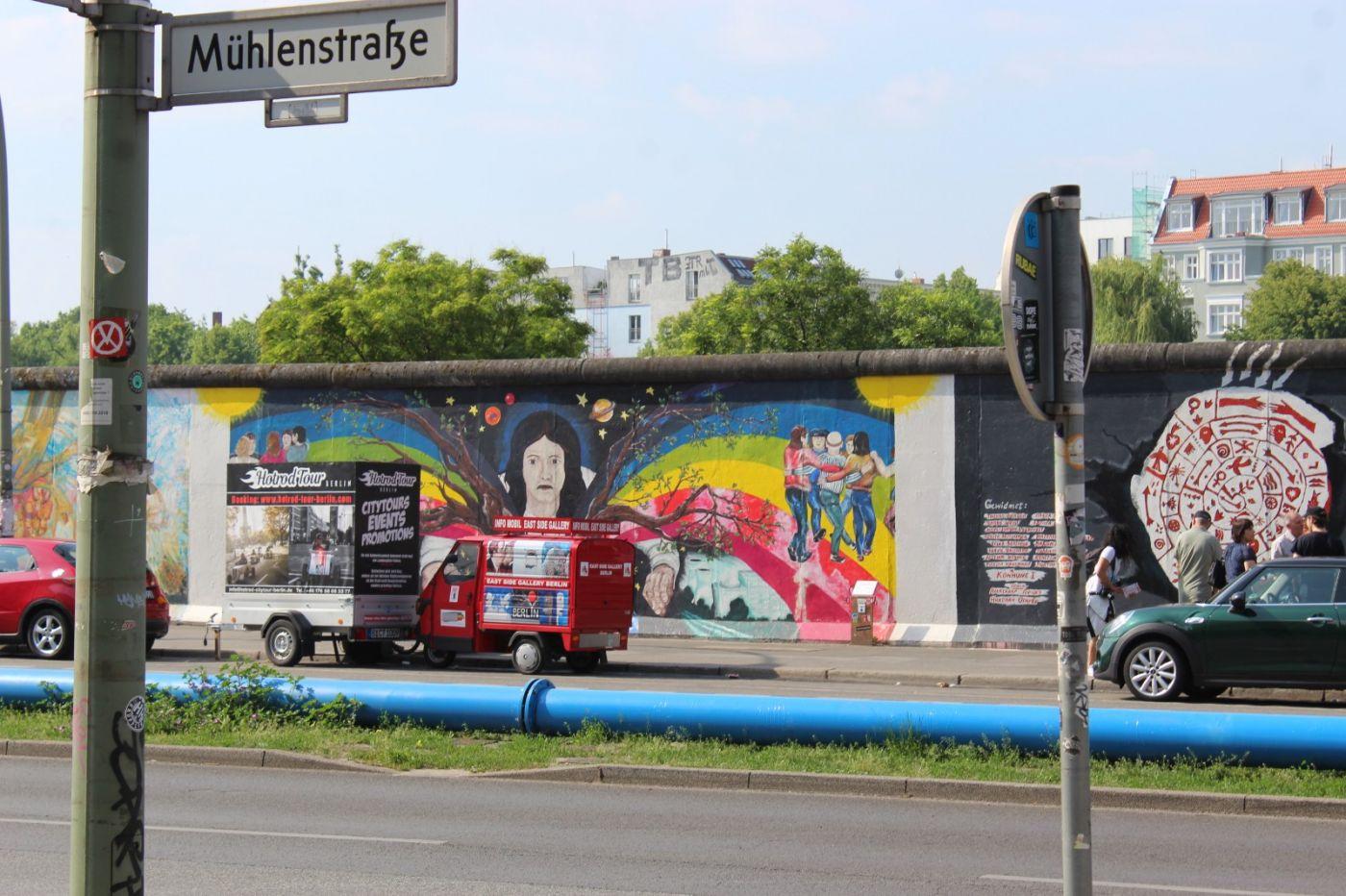柏林之印象_图1-28