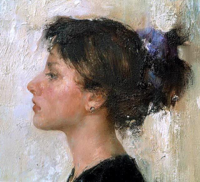 俄罗斯画家尼古拉.布洛欣_图1-20