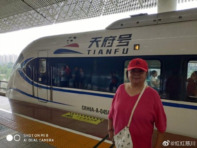 都江堰南桥_图1-2
