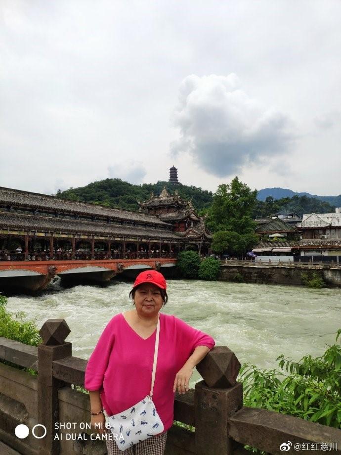 都江堰南桥_图1-13