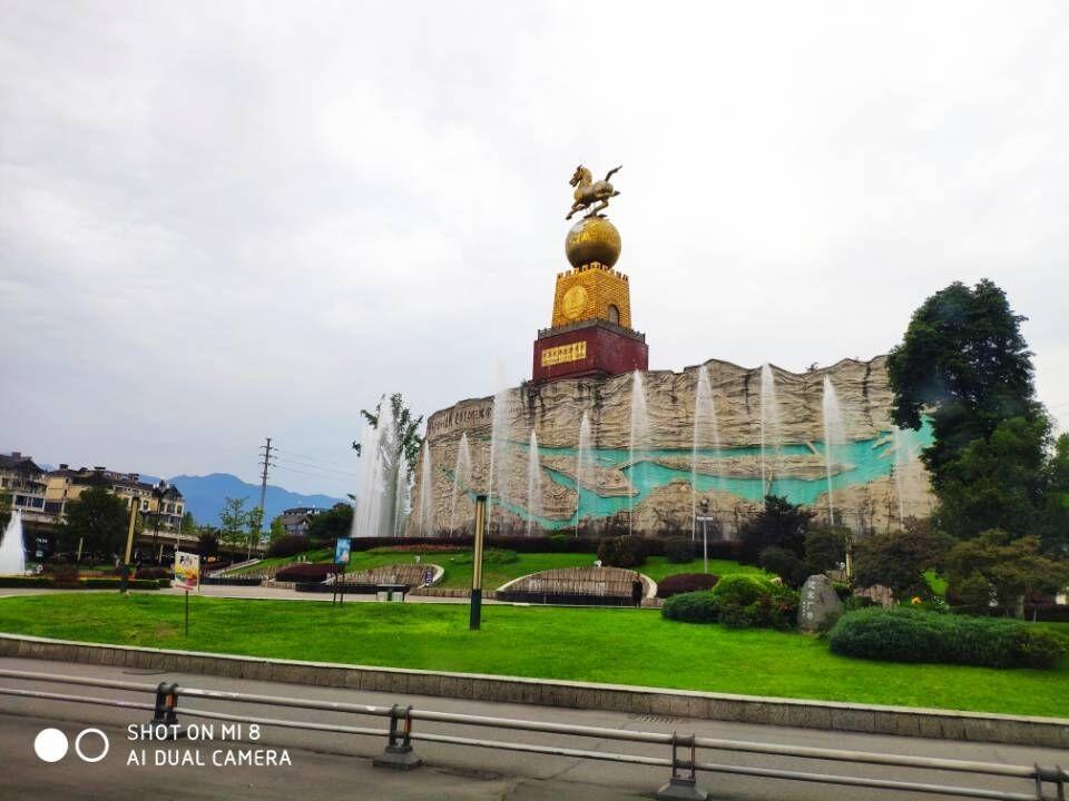 都江堰南桥_图1-9