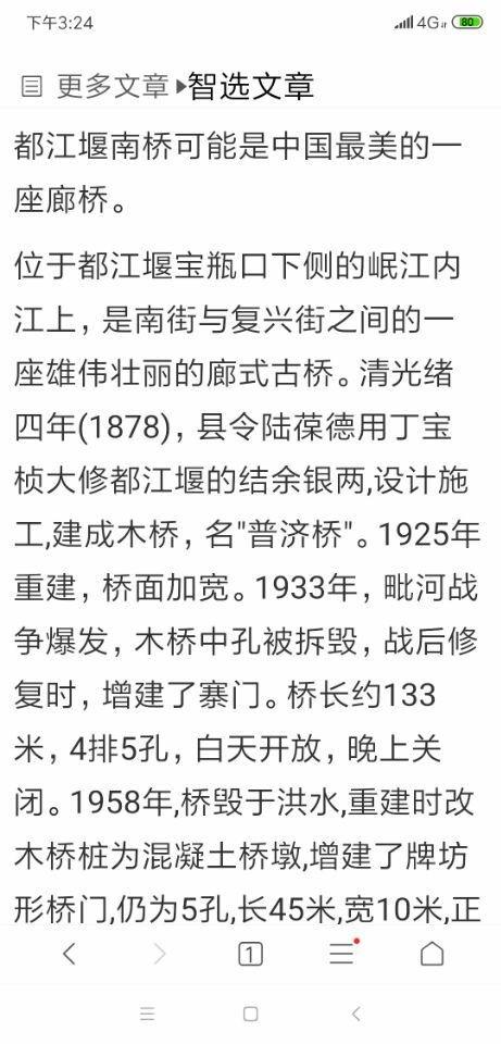 都江堰南桥_图1-12