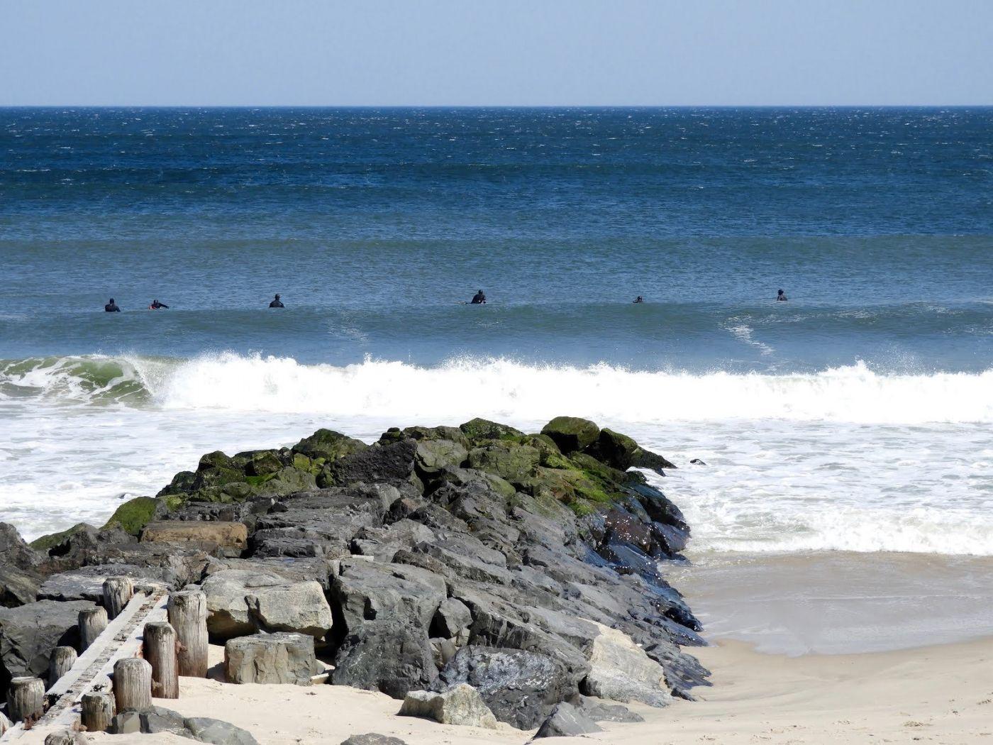 新泽西州冲浪者_图1-2