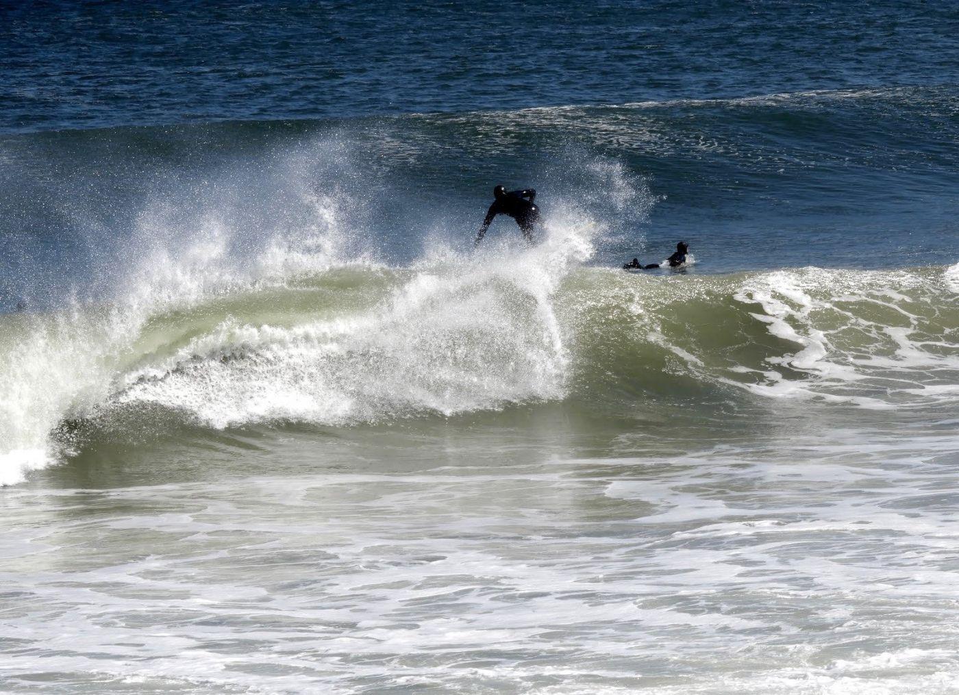 新泽西州冲浪者_图1-7
