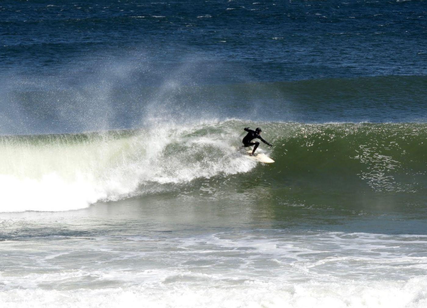 新泽西州冲浪者_图1-8